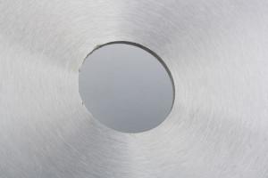 Disc pentru taiat lemn 190 x 30 x 36T,  Gross Germania