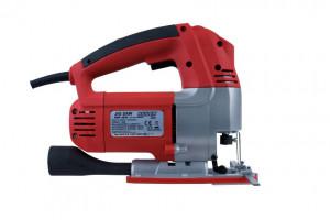 Fierastrau pendular 750W 100mm viteza variabila RDP-JS26, Raider Power Tools