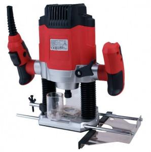 Freza electrica  1200W 8mm 30 000min-1 RDP-ER13, Raider Power Tools