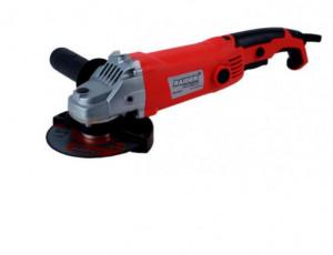 Polizor unghiular 125mm 1150W viteza variabila RD-AG39, Raider (Standard)
