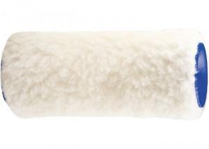 Rola trafalet din fibre naturale, 100 mm, fibre 12 мм, D - 48 mm, D maner - 6 mm SIBRTEX/Rusia