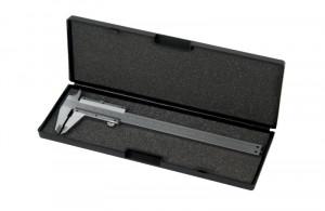 Subler de precizie cu tija de adancime 0-150 mm, Topmaster Profesional
