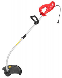 Trimmer electric 1200 W, latime de lucru 38 cm, Hecht