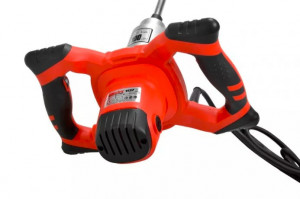 Amestecator materiale, 1450 W, marca Stayer