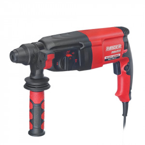 Ciocan rotopercutor 850W, 26mm 4 functii viteza variabila, 3.5J RDI-HD50, Raider Power Tools