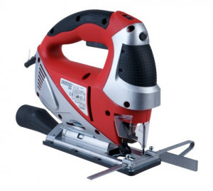 Ferestrau pendular 800W 100mm RDP-JS21, Raider Power Tools