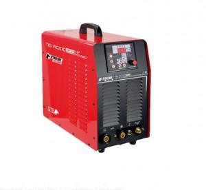 Invertor de sudura MIG 200 A T 40.20 PAH 220 V, Stayer
