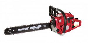"Motofierastrau benzina cu lant 450mm (18) 2200W RD-GCS19"", Raider Power Tools"