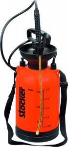 Pompa manuala de presiune 5 litri, Stocker