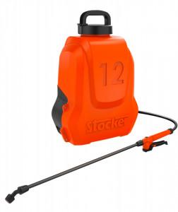 Pompa tip rucsac Electro 12 litri, Li-ION, Stoker