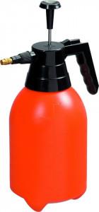Pulverizator de presiune Econ cu rezervor 1,5 litri, Stoker