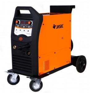 Aparate de sudura MIG-MAG tip invertor, MIG 250P (N24901), Jasic