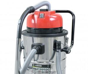 Aspirator de atelier,VAC 2050 C,1200 W, marca Stayer