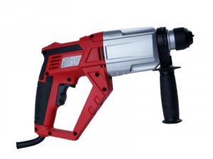 Ciocan rotopercutor 750W 26mm RD-HD05S, Raider Power Tools
