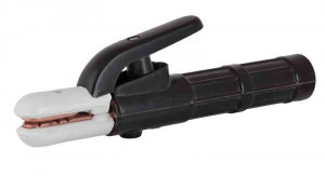 Cleste electrozi sudura 500A, Raider Power Tools