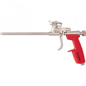 Pistol de spuma// MTX MASTER