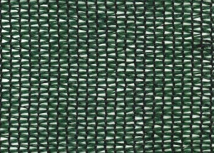 Plasa ecranare-umbrire 2471WO, 70%, 60 gr/mp, verde inchis, 6 x 100 m, FRANGISOLE 70