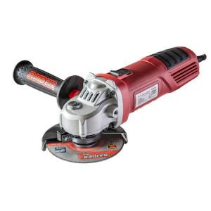 Polizor unghiular 125mm 750W RD-AG60, Raider Power Tools