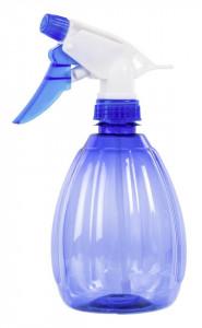 Pulverizator 550 ml albastru, Stocker