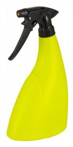 Pulverizator de mana cu rezervor de 1 litru, verde, Stoker