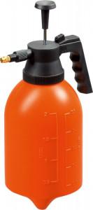 Pulverizator de presiune Econ cu rezervor 2 litri, Stoker