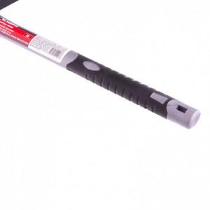 Tarnocop Mini, 400 g, maner cauciucat din fibra de sticla, 380 mm MTХ Profesional