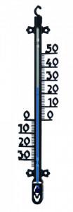 Termometru din plastic 25 cm, Stoker