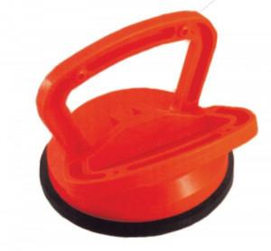 Ventuza simpla 11.5 cm ABS Gadget