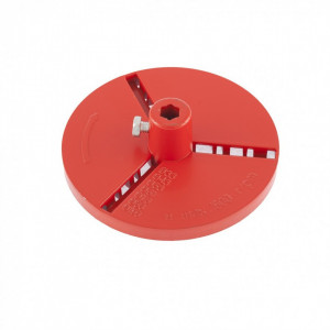 Suport pentru prindere carote, D 33-43-53-63-67-73-83-103 mm// MTX Profesional