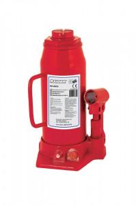 Cric hidraulic tip butelie ridicare maxima 2 tone, Raider Power Tools