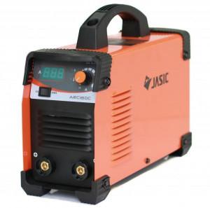 Aparat de sudura invertor ARC 160 CEL (Z261), Jasic