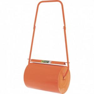 Compactor de gazon 50 l, manual, cu umplere, SiberTeh