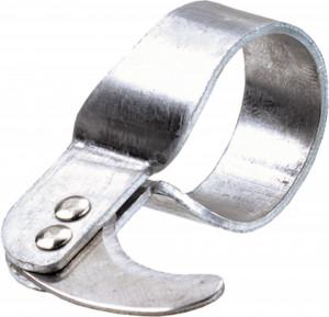 Cutit inel din aluminiu 22 mm, Stoker