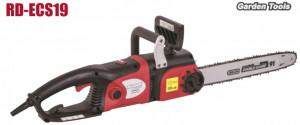 "Fierastrau electric cu lant 400mm (16) 2400W SDS Oregon 3/8"", Raider Power Tools"