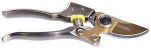 Foarfeca vie 200mm SK5 TMP, Top Master Pro