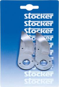 Lama pentru art. ST342 - 2 buc/set, Stoker