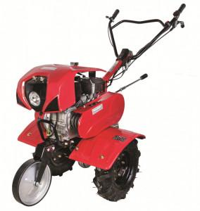 Motocultor 7 CP, 2+1 viteze cu accesorii si far RD-T07, Raider Power Tools