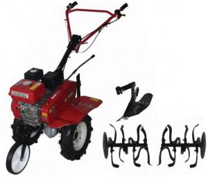 Motocultor 7 CP, 2+1 viteze RD-T04, Raider Power Tools