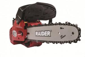 """Motofierastrau 305mm  (12) 900W RDP-GCS18"""", Raider Power Tools"""