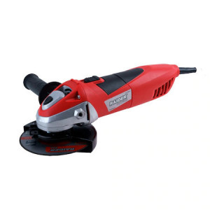 Polizor unghiular 125mm 900W RD-AG44T, Raider Power Tools