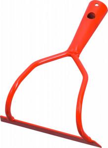 Prasitor cu lama 15,5 cm, fara coada, Stocker