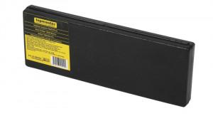 Subler de precizie cu tija de adancime 0-200 mm, Topmaster Profesional