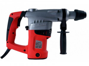 Ciocan rotopercutor 850W 26mm SDS+ RD-HD04, Raider Power Tools
