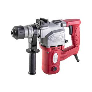 Ciocan rotopercutor SDS-Plus motor vertical 1010W 26mm RD-HD52, Raider Power Tools
