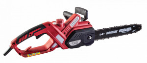"Fierastrau electric cu lant 355mm (14"") 2000W RD-ECS16, Raider Power Tools"