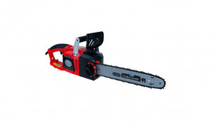 Fierastrau electric cu lant 400mm (16) 2400W Oregon RD-ECS1, Raider Power Tools