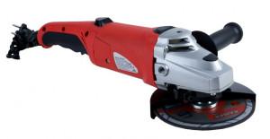 Polizor Unghiular RDP-AG21Z, Raider Power Tools