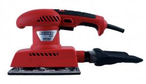 Slefuitor cu vibratii 200W 90x187mm viteza variabila RDP-SA2, Raider Power Tools