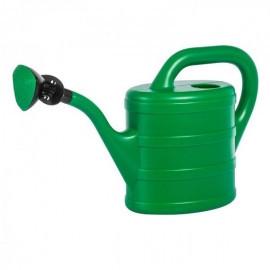 Stropitoare 2 L, verde inchis, Stocker