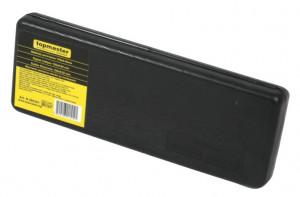 Subler digital 150х0.01mm, Topmaster